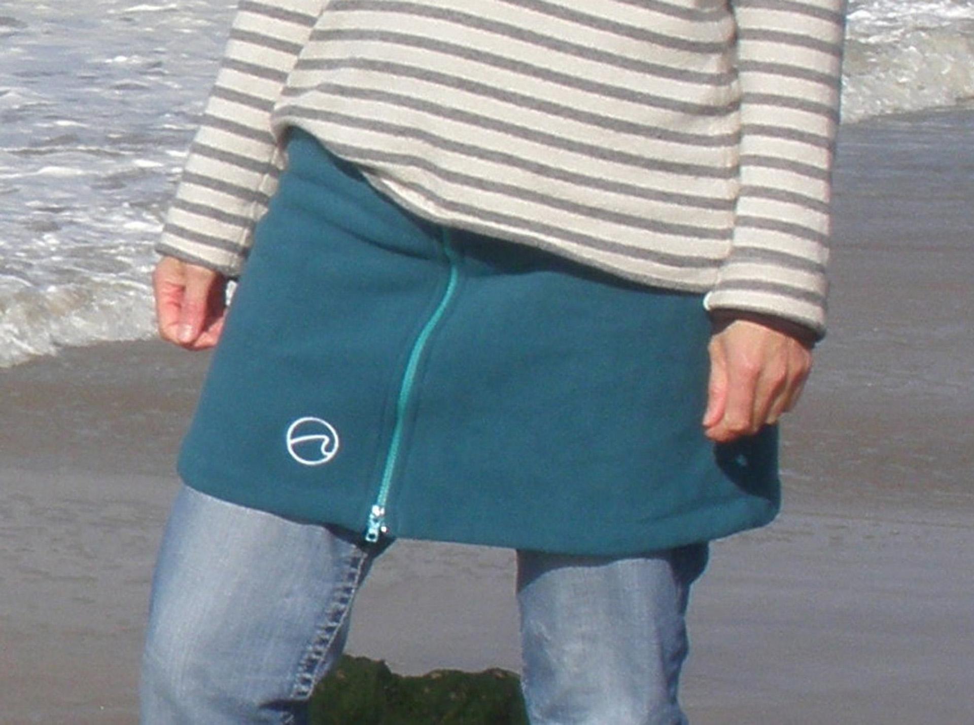 YAM Nierenwärmer