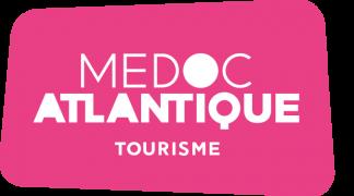 Partenaire de Médoc Atlantique